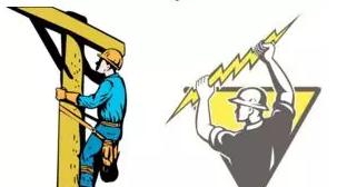 高压开关柜行业-电工二次系统到底有多重要?网联电气为你解读