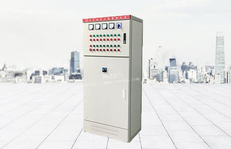 低压配电柜WLXL-21