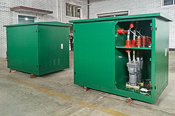 网联电气-成都市兴名源电器有限公司